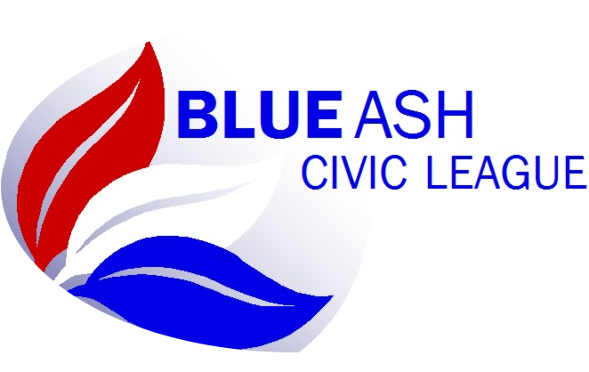 Blue Ash Civic League